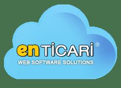 enTİCARİ Web Yazılım Çözümleri | Web Muhasebe Yazılımı, Bulut Muhasebe, Yerli Yazılım, İnternet Muhasebe Programı,Telefondan Muhasebe